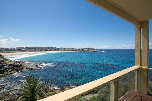 Ultimate Bondi Beach Escape - A Bondi Beach Holiday Home