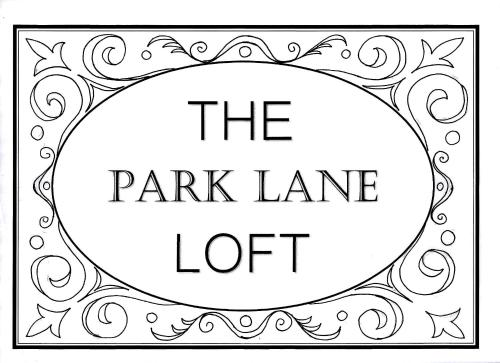 The Park Lane Loft Photo