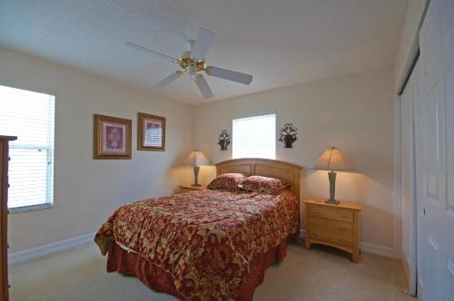 Windwood Bay Executive 5 Bed Pool Home Photo