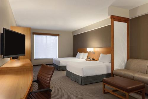Hyatt Place St. Louis/Chesterfield Photo