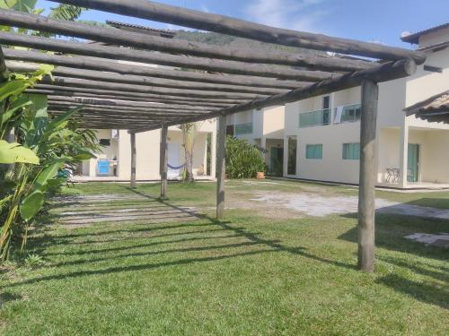 Residencial Mares de Camburizinho Photo