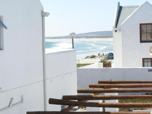 Astrandt 2 Holiday Home Photo