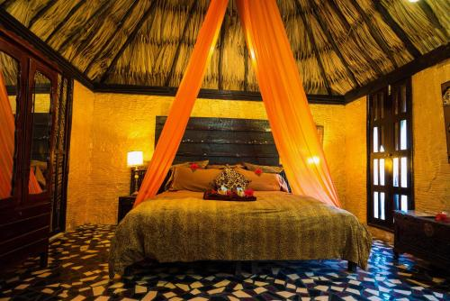 Belize Boutique Resort & Spa Photo