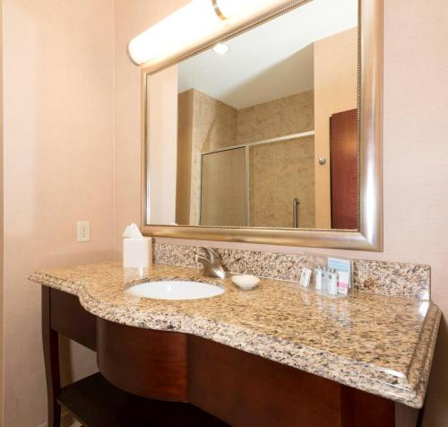 Hampton Inn & Suites Abilene I-20 Photo