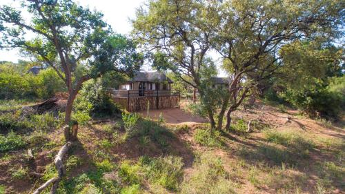 Baluleni Safari Lodge Photo