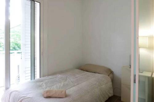 Flat Sitges 1/Apartment photo 13