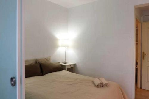 Flat Sitges 1/Apartment photo 14