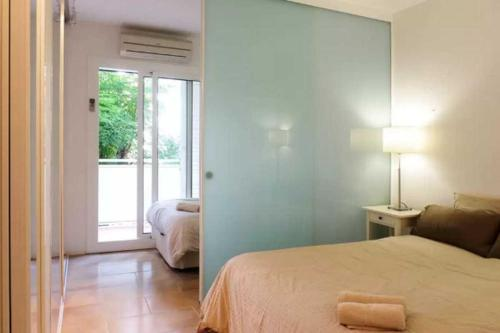 Flat Sitges 1/Apartment photo 17