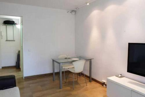 Flat Sitges 1/Apartment photo 18