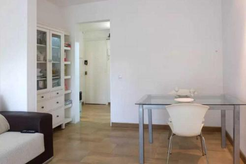 Flat Sitges 1/Apartment photo 19