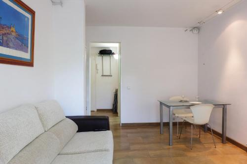 Flat Sitges 1/Apartment photo 20