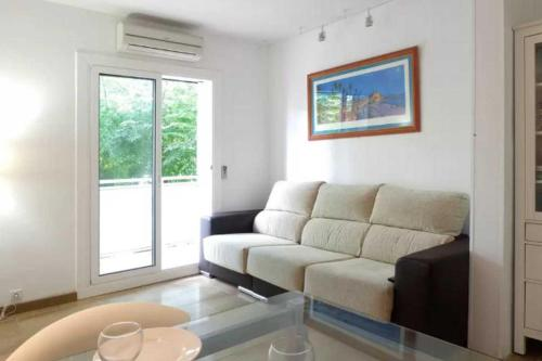 Flat Sitges 1/Apartment photo 21