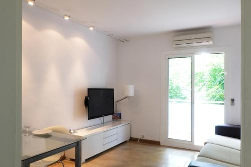 Flat Sitges 1/Apartment photo 22