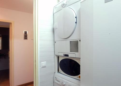 Flat Sitges 1/Apartment photo 23