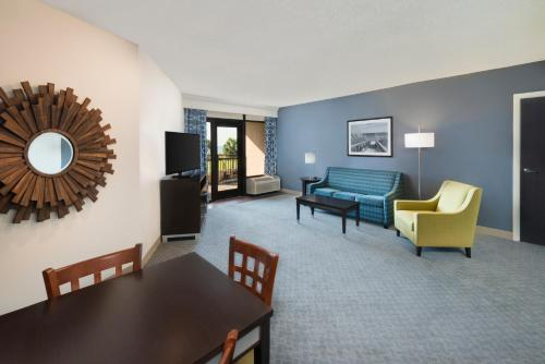 DoubleTree by Hilton Myrtle Beach Photo