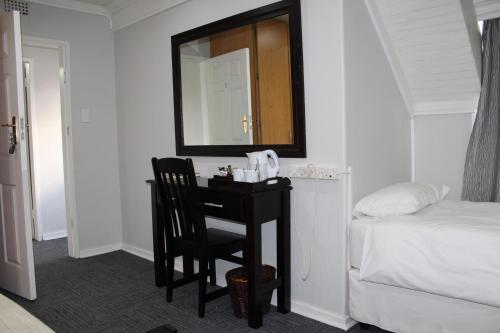 3 Liebeloft Guest House Photo