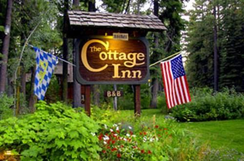 Cottage Inn - Adults Only Photo