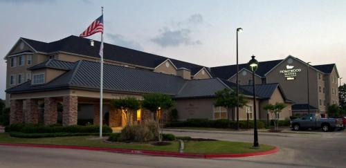 Homewood Suites by Hilton College Station Photo