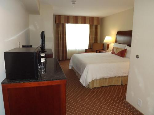 Hilton Garden Inn Killeen Photo