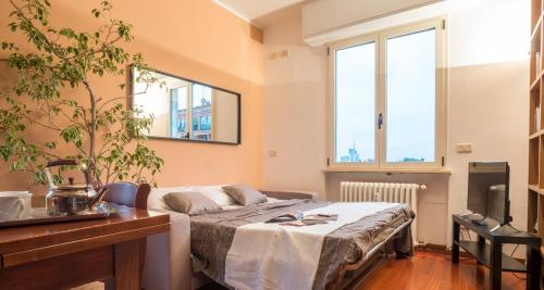 Hotel Hintown Warm Family Flat 1