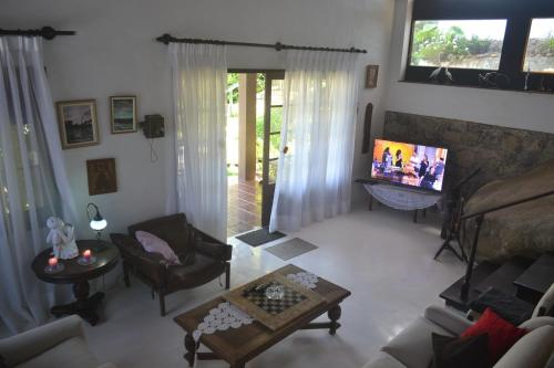 LeRo Guest House Photo
