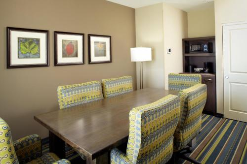 Hilton Garden Inn Texarkana Photo