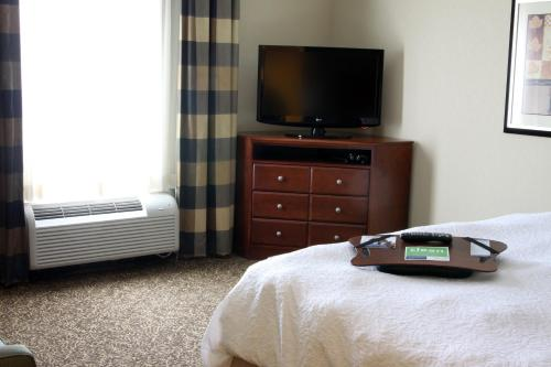 Hampton Inn & Suites Paducah Photo