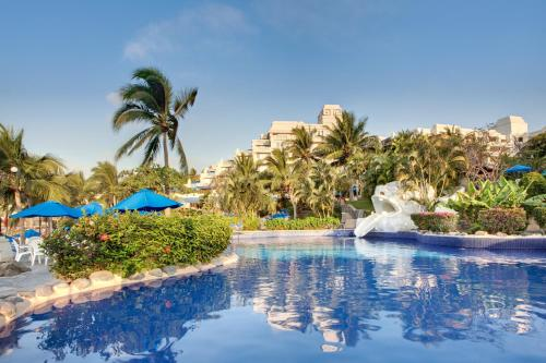 Barcelo Karmina - All Inclusive Photo