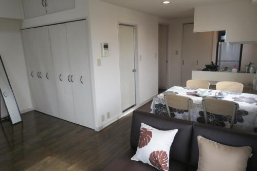 Kelly Business Hotel photo 8