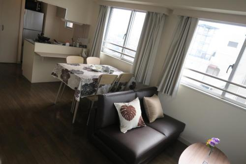 Kelly Business Hotel photo 9