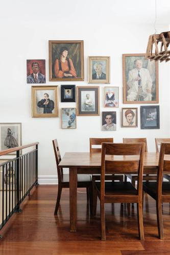 onefinestay - Park Slope private homes Photo
