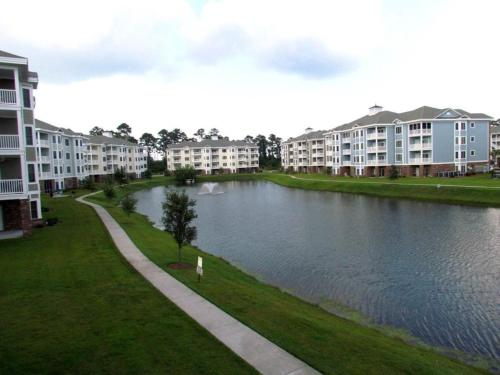 Magnolia Pointe 202-4879 Photo