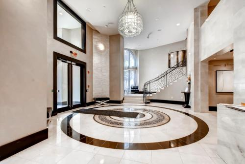 Global Luxury Suites at Thomas Circle Photo