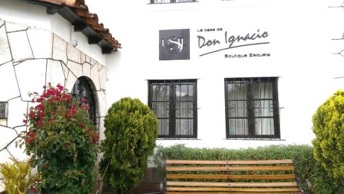 La Casa de Don Ignacio Photo
