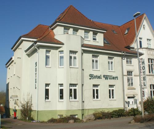 Hotel Willert