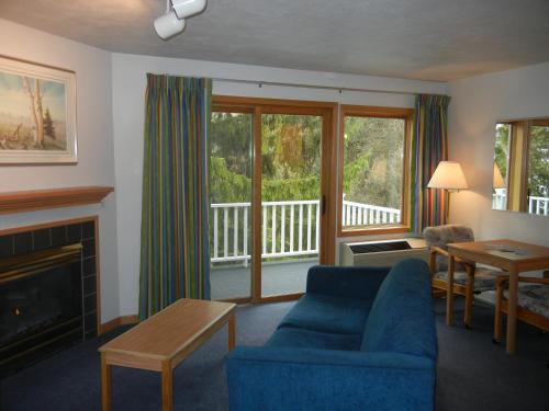 AppleCreek Resort-Hotel & Suites Photo