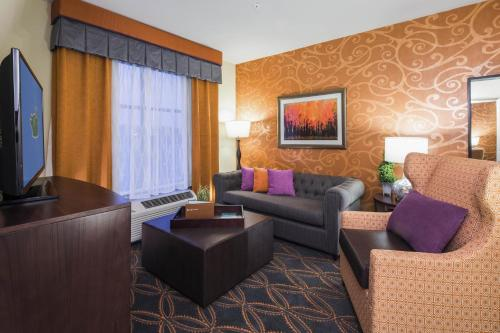Homewood Suites by Hilton Seattle/Lynnwood Photo