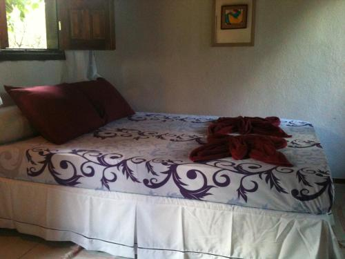 Pousada Maleleo Bed & Breakfast Photo