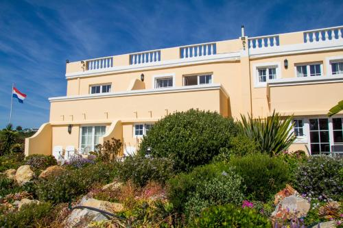 Milkwood Manor on Sea Photo