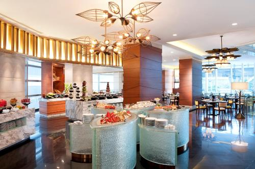 Sofitel Bangkok Sukhumvit photo 3