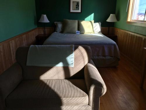 Picture of A Stay Inn Ely