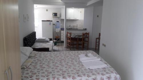 Apartamento Beira Mar Pajuçara Photo