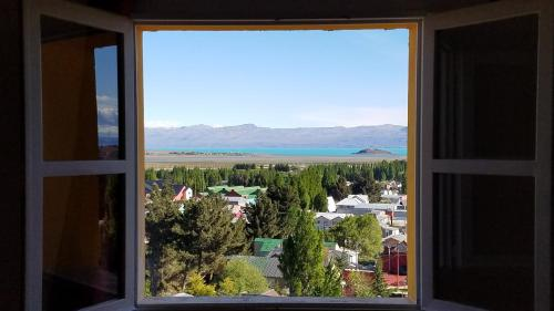 South B&B El Calafate Photo