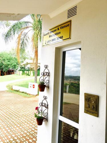 Kavinga Guest House Photo