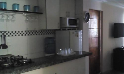 Apartamento Atlântico Photo