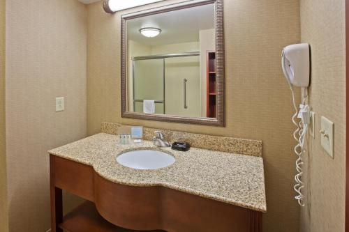 Hampton Inn & Suites Wilmington Photo