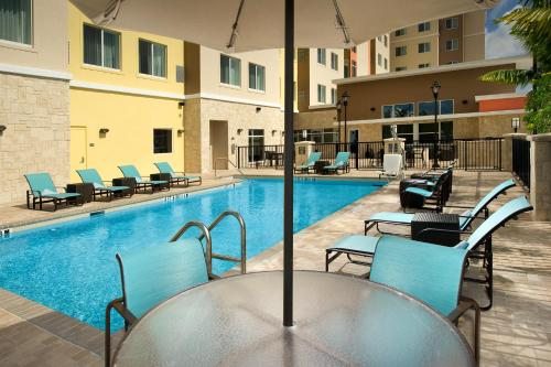 Residence Inn by Marriott Miami Airport West/Doral Photo