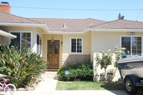 Perfect 3bd House in Tarzana - Tarzana, CA 91335