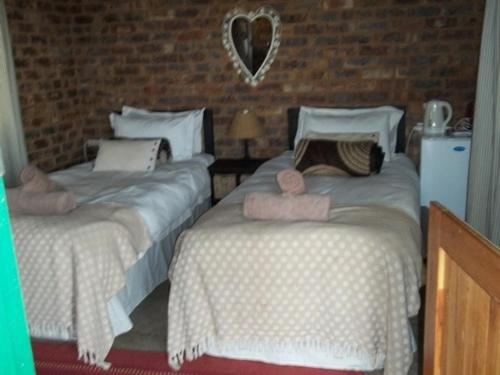 Tranquillity Day Spa & Lodge Photo