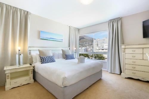 Atlantique by Totalstay Photo